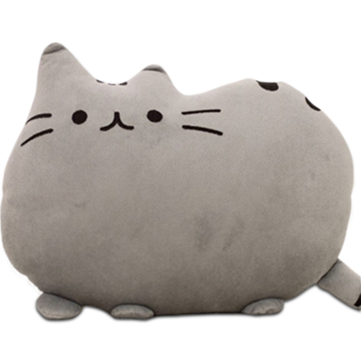Coussin-chat.jpg